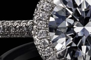 SELL DIAMONDS MANHATTAN NYC
