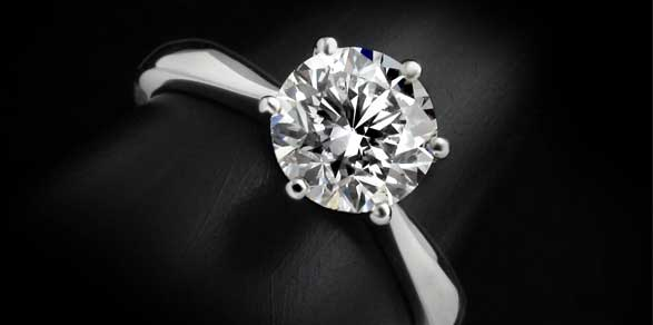 SELL DIAMOND ENGAGEMENT RING MANHATTAN NYC